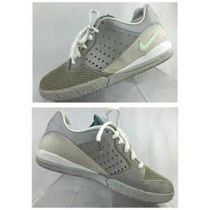 Nike SB Zoom Tre AD McFly 318235 001